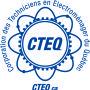 Logo CTEQ_New 2