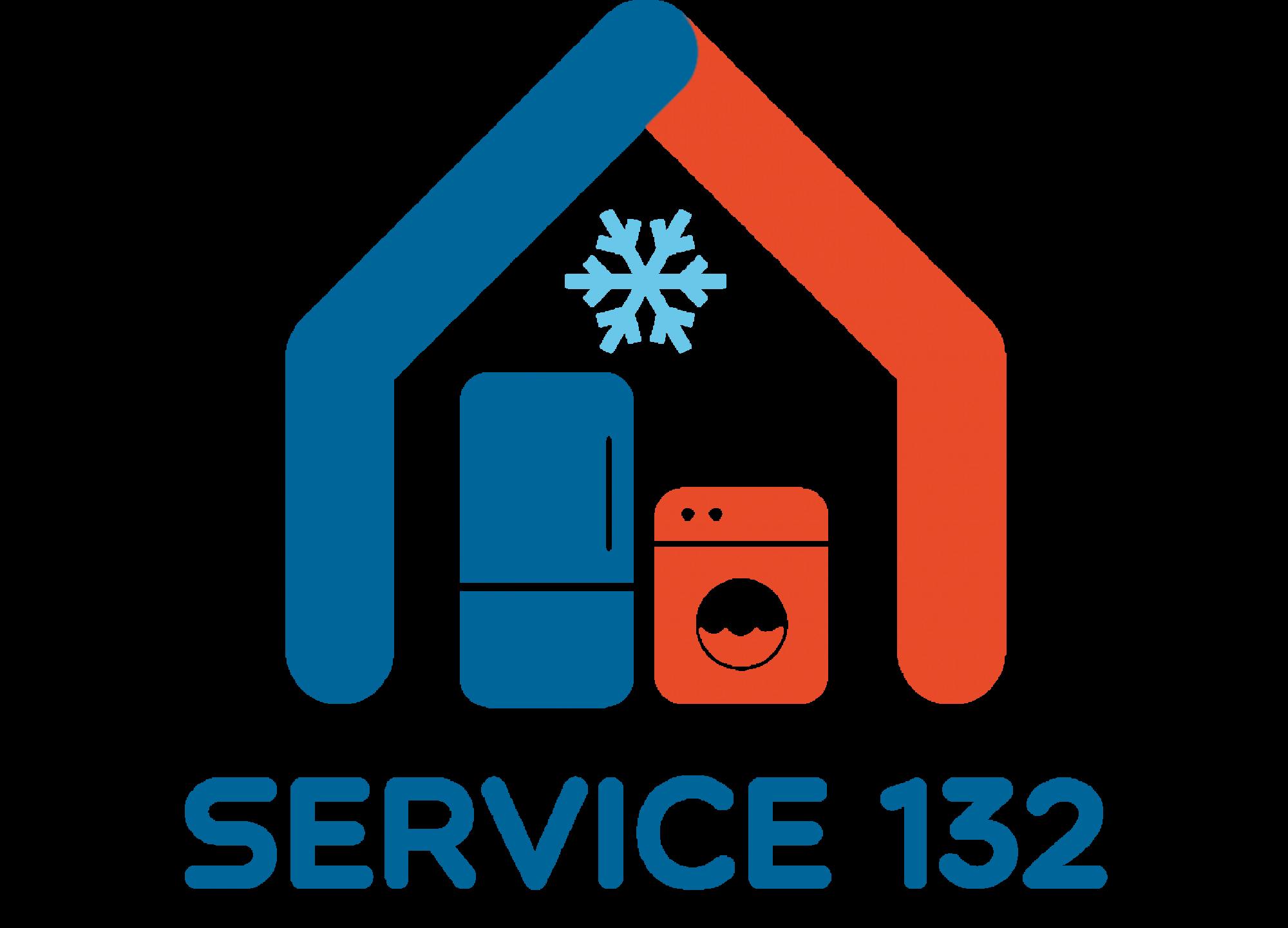 SERVICE 132